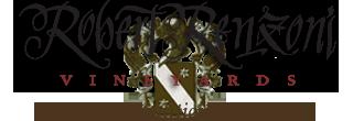 Robert Renzoni Vineyards